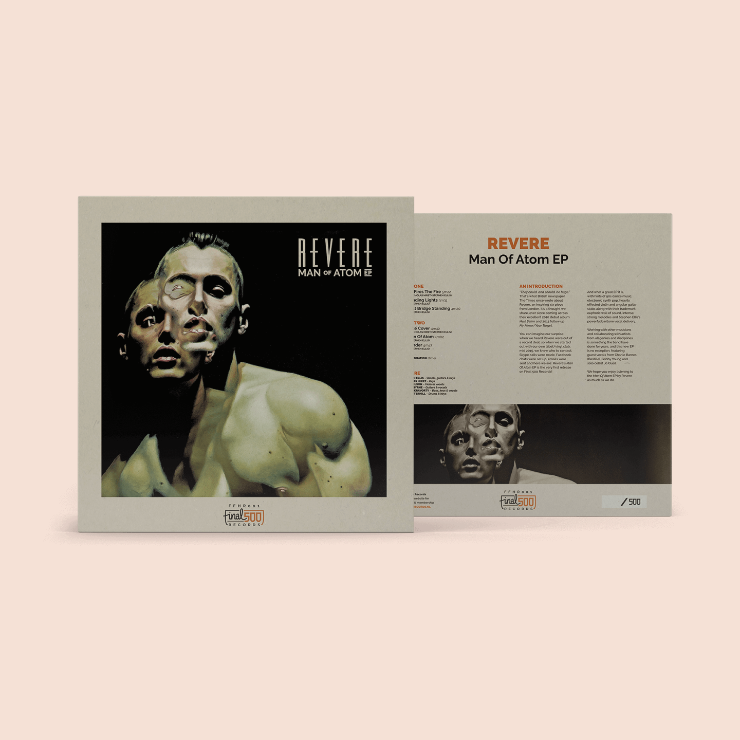 https://final500records.nl/wp-content/uploads/2020/11/FFHR001-Front-and-Back.png