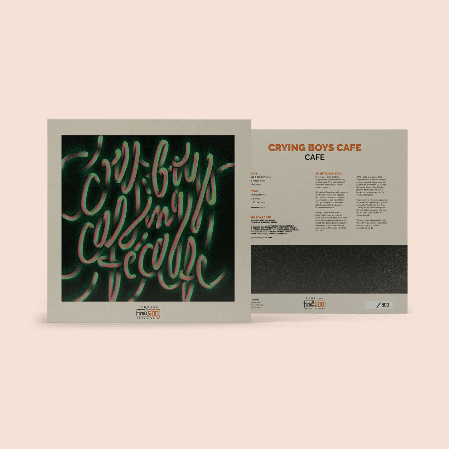 https://final500records.nl/wp-content/uploads/2020/11/FFHR002-Front-and-Back.png