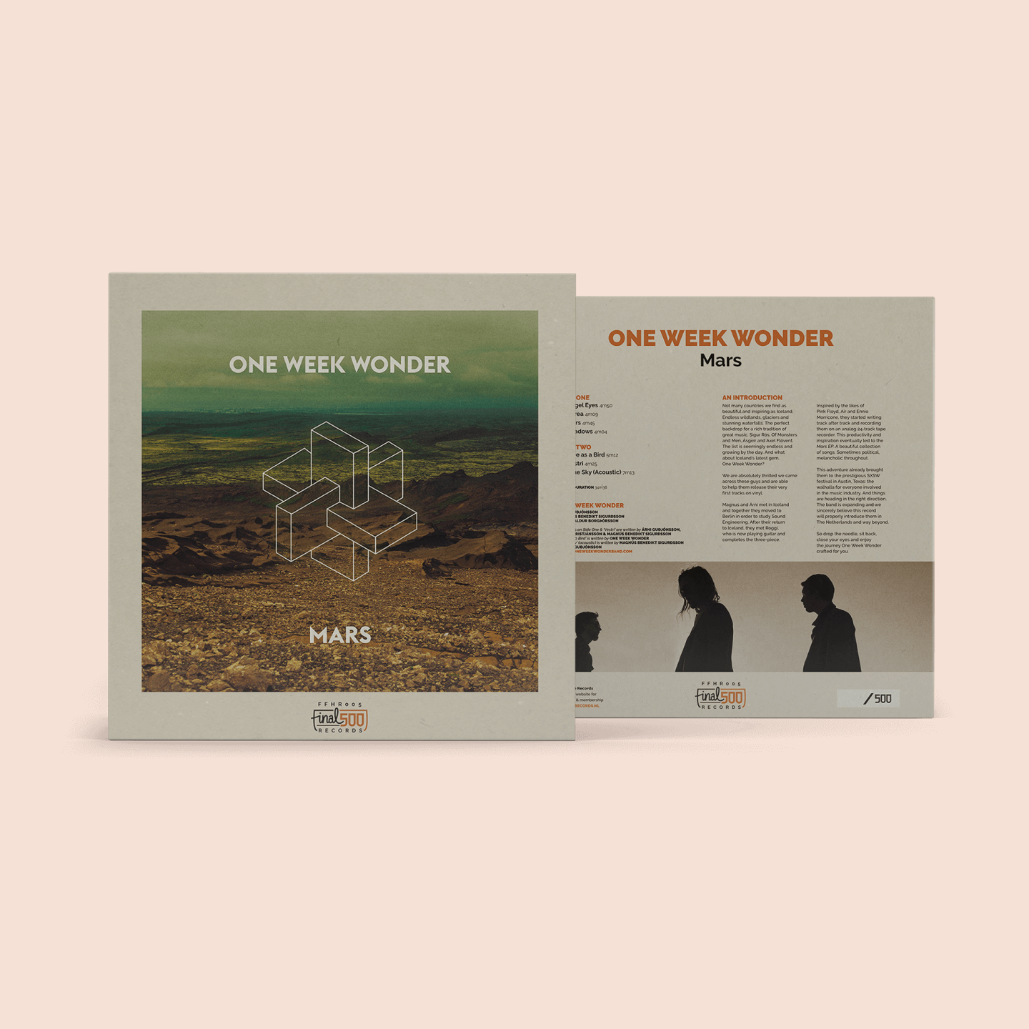 https://final500records.nl/wp-content/uploads/2020/11/FFHR005-Front-and-Back.png
