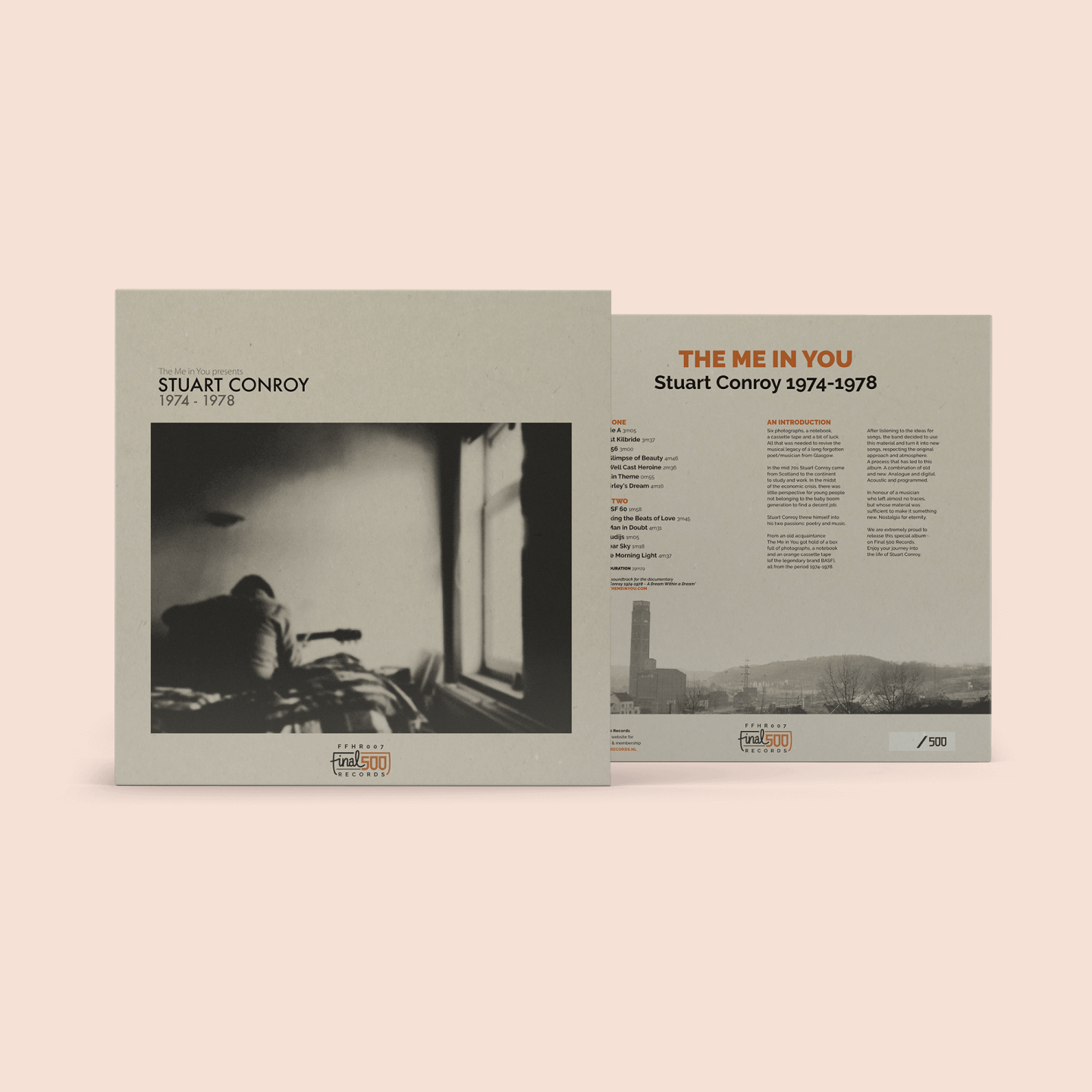 https://final500records.nl/wp-content/uploads/2020/11/FFHR007-Front-and-Back.png