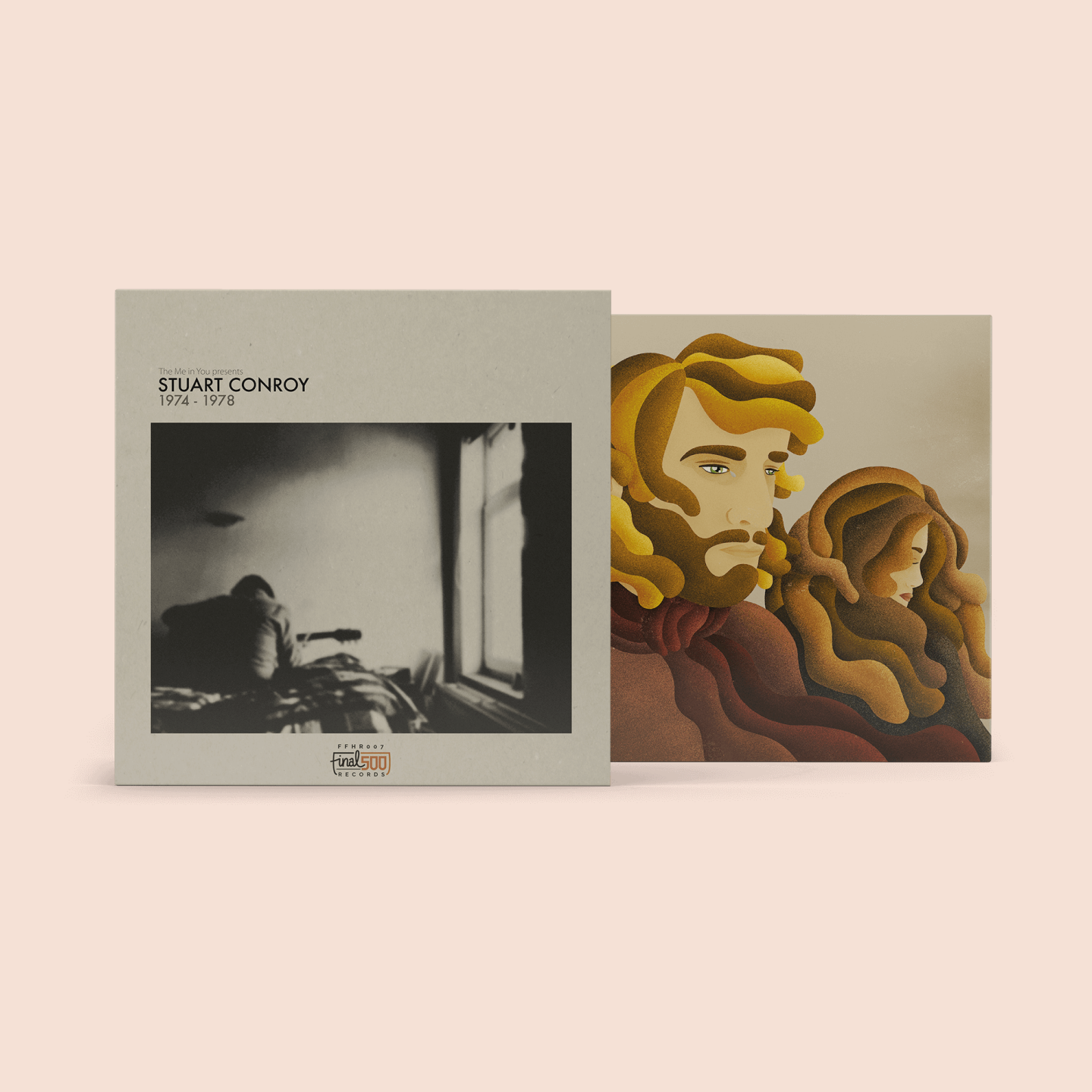 https://final500records.nl/wp-content/uploads/2020/11/FFHR007-Inner-Sleeve-II.png