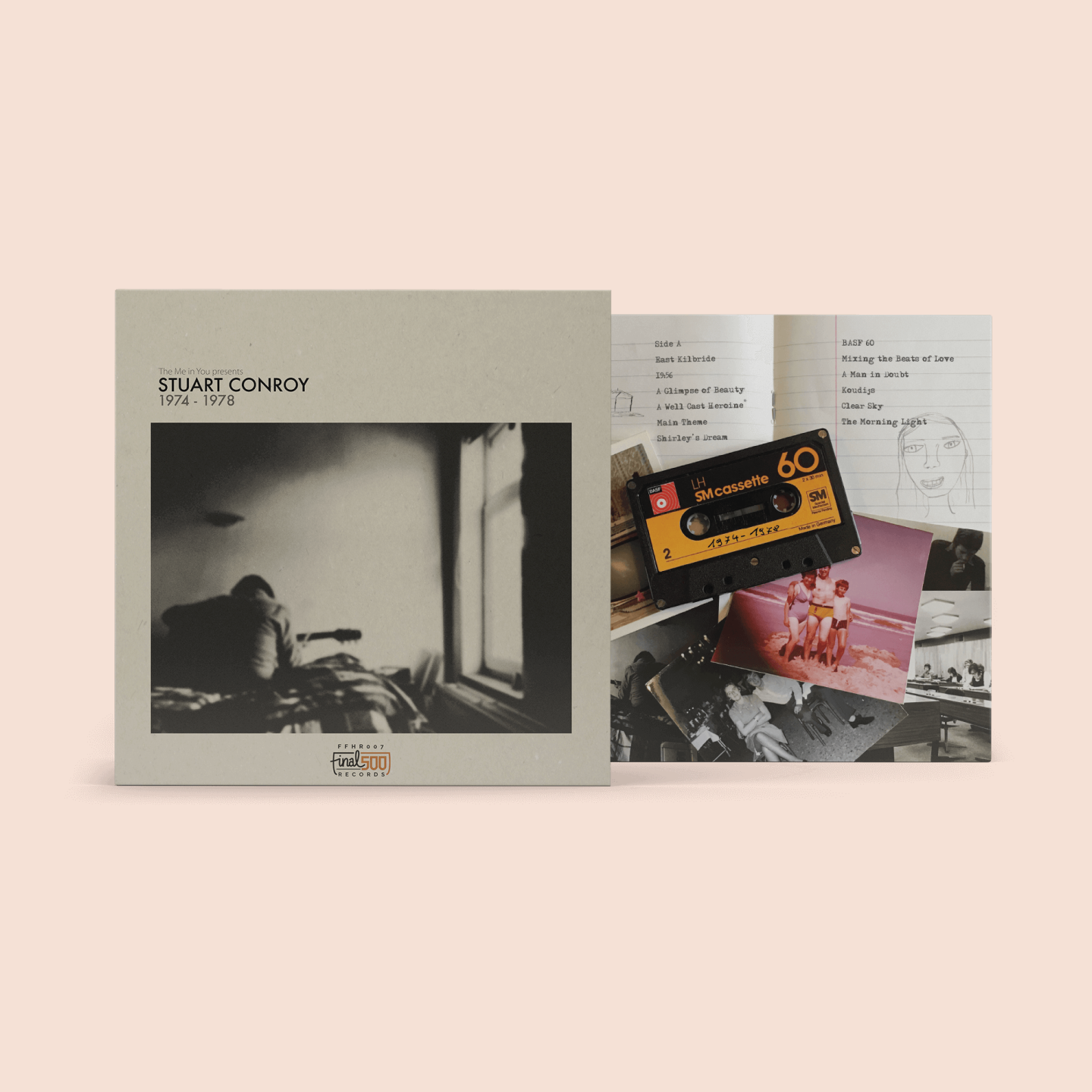 https://final500records.nl/wp-content/uploads/2020/11/FFHR007-Inner-Sleeve.png