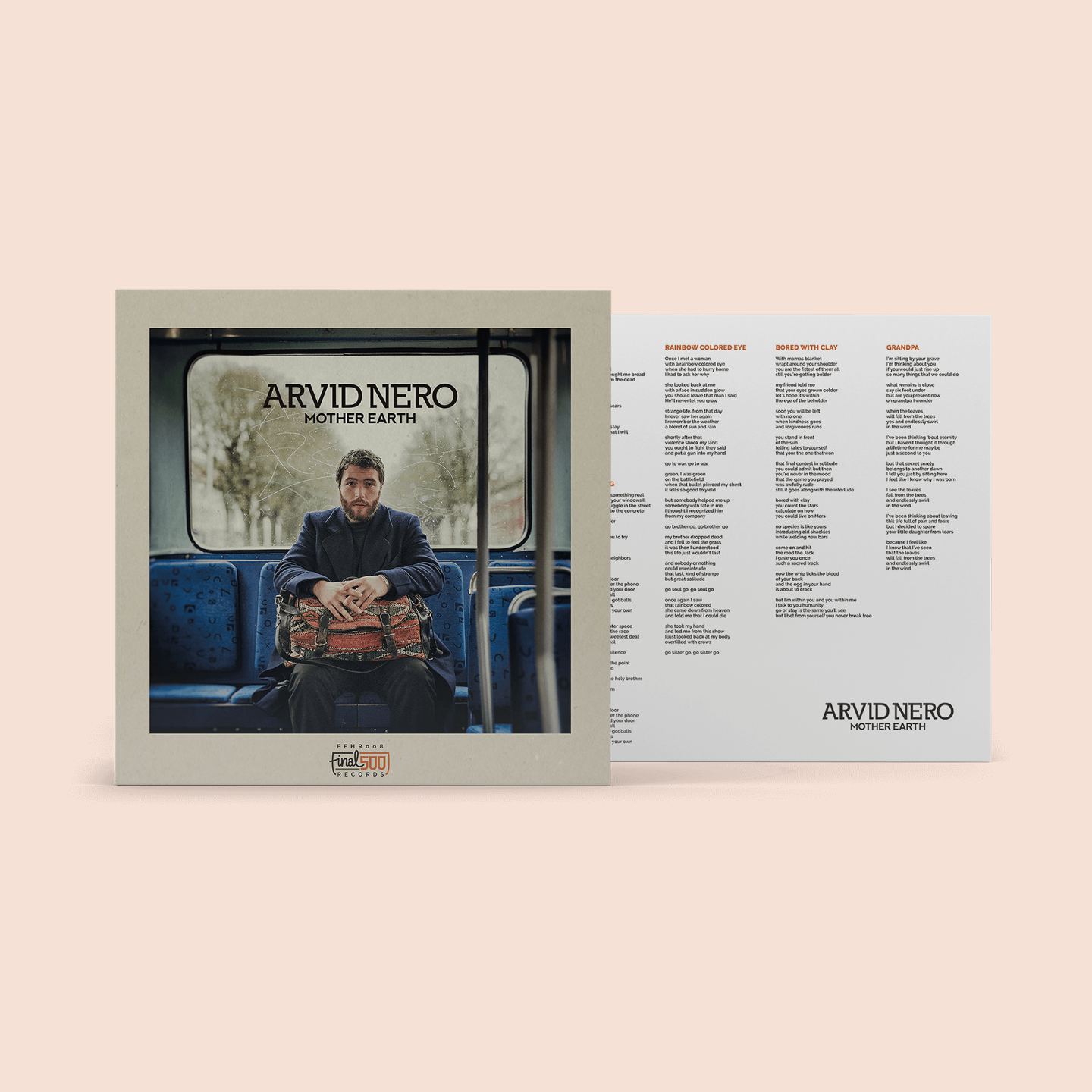 https://final500records.nl/wp-content/uploads/2020/11/FFHR008-Front-and-Back.png