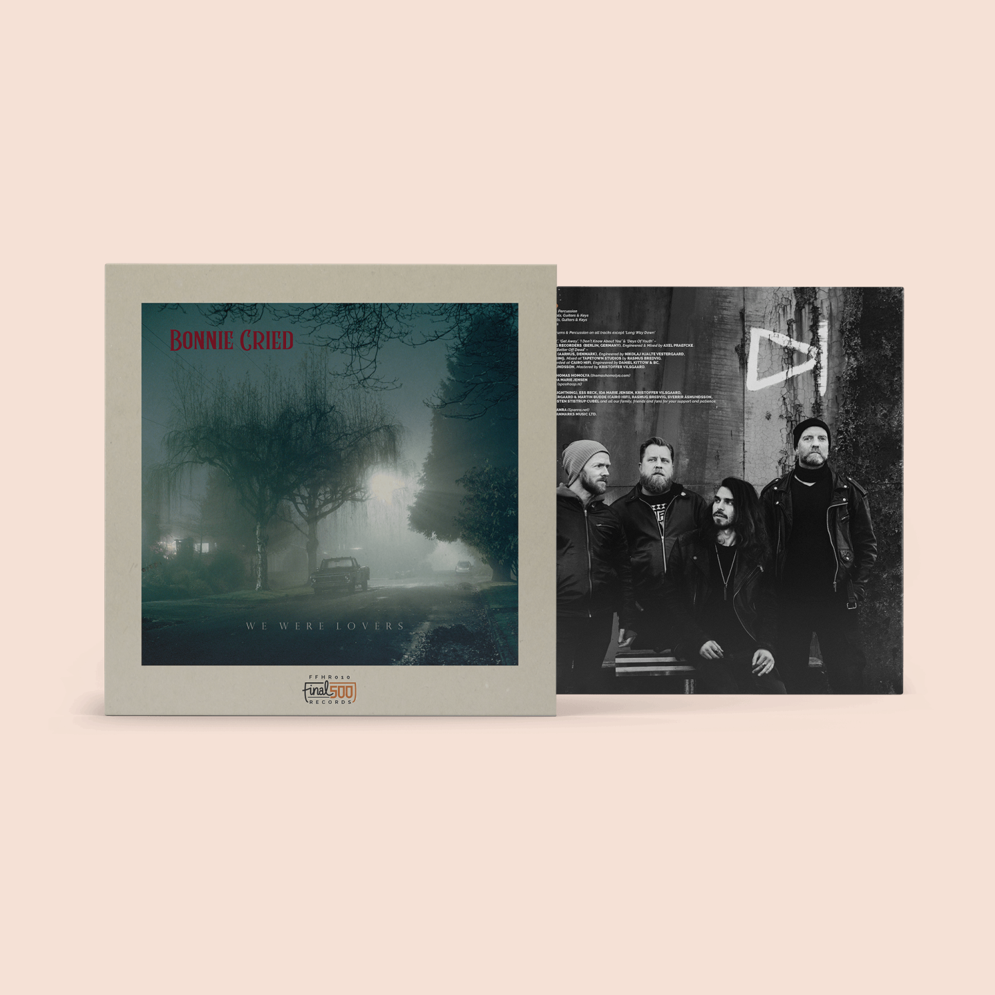 https://final500records.nl/wp-content/uploads/2020/11/FFHR010-Front-and-Back.png