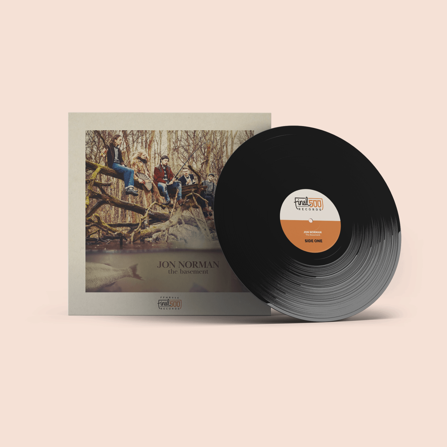 https://final500records.nl/wp-content/uploads/2020/11/FFHR014-Front.png