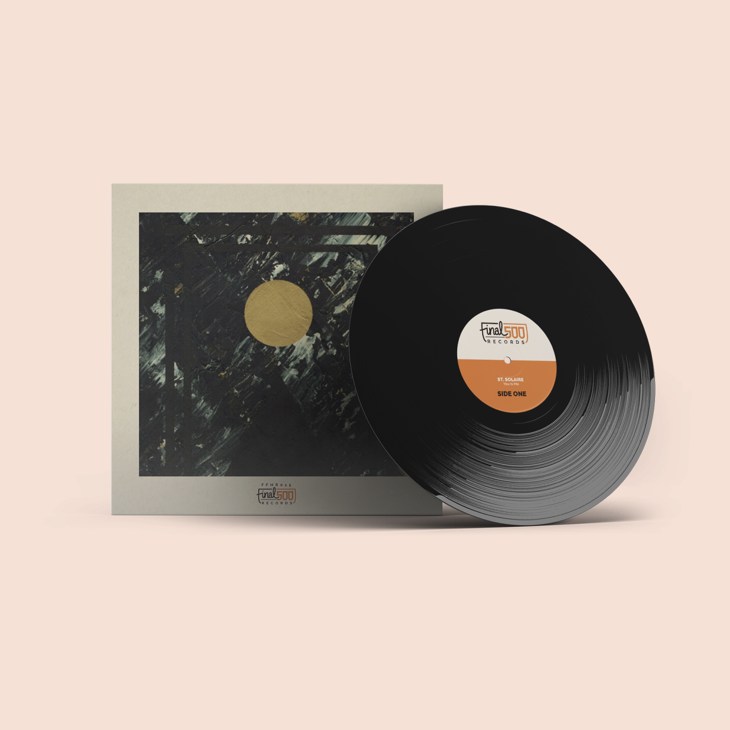 https://final500records.nl/wp-content/uploads/2021/06/FFHR015-Front.png