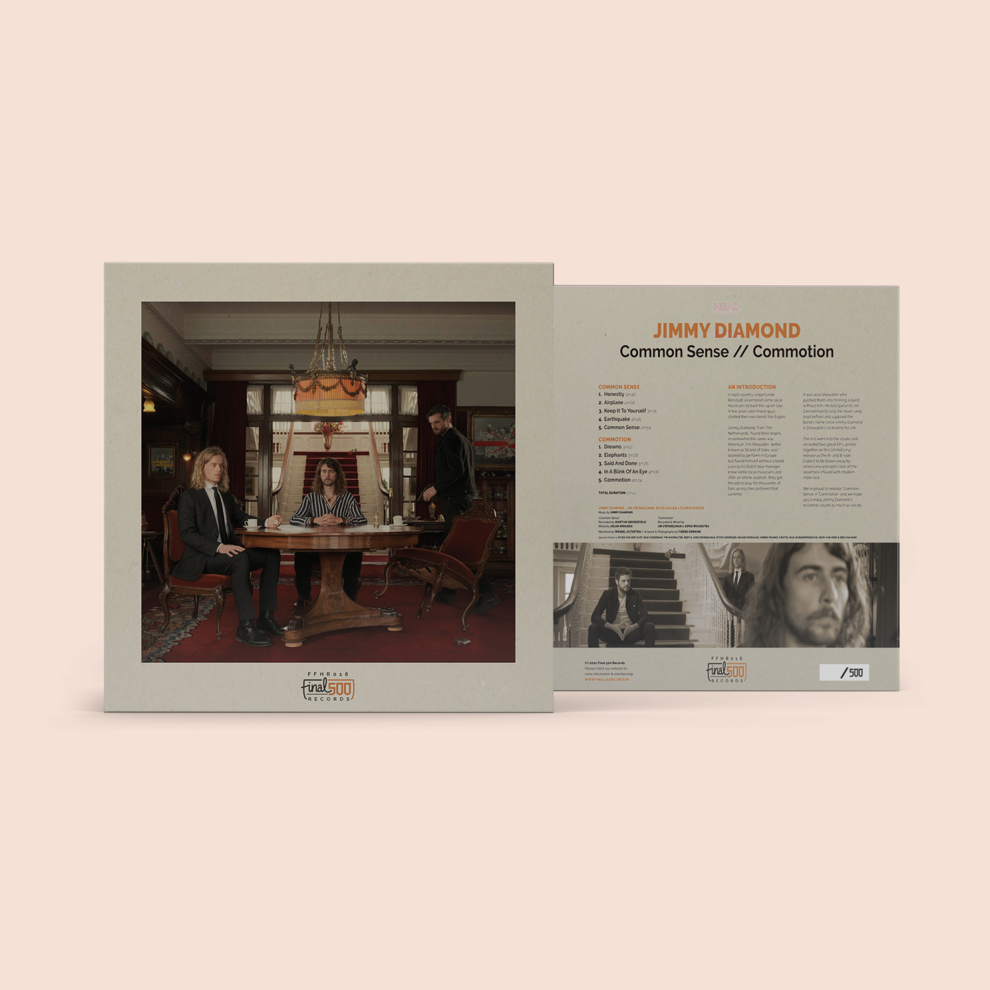https://final500records.nl/wp-content/uploads/2021/09/FFHR016-Front-Back.png