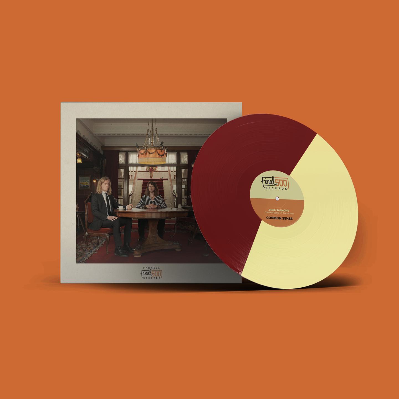https://final500records.nl/wp-content/uploads/2021/09/FFHR016-Front-Vinyl.png